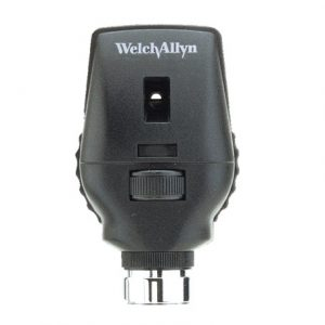 Welch Allyn Standard Ophthalmoscope for students